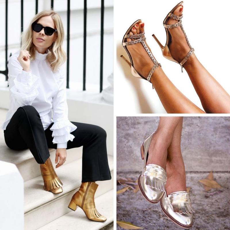metallic shoes.png