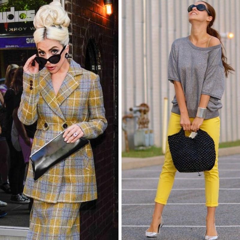 yellow grey.png