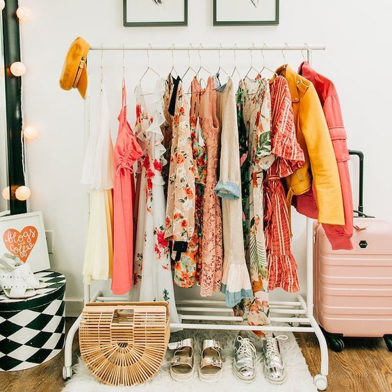 warm color closet.jpg