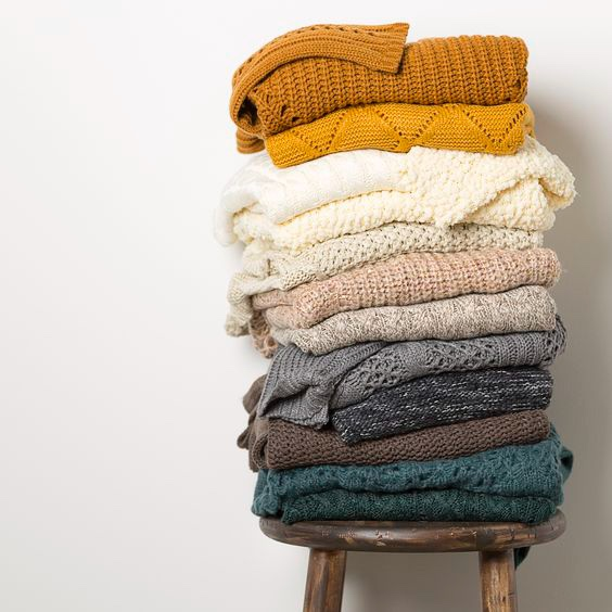 sweater+stack.jpg