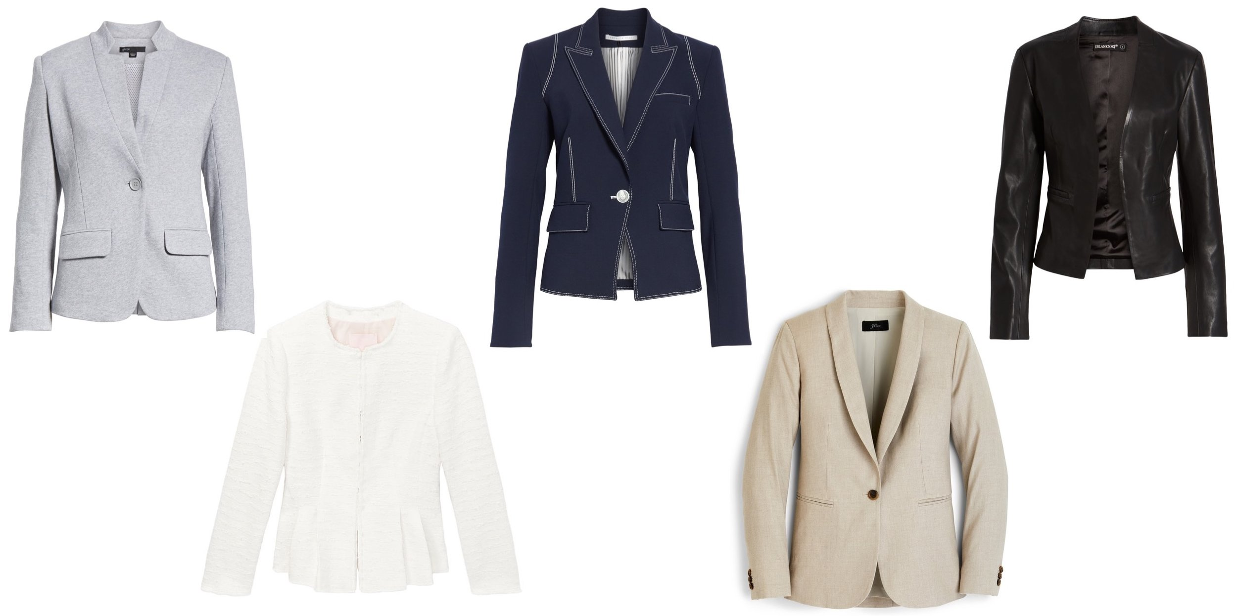 neutral blazer.jpeg