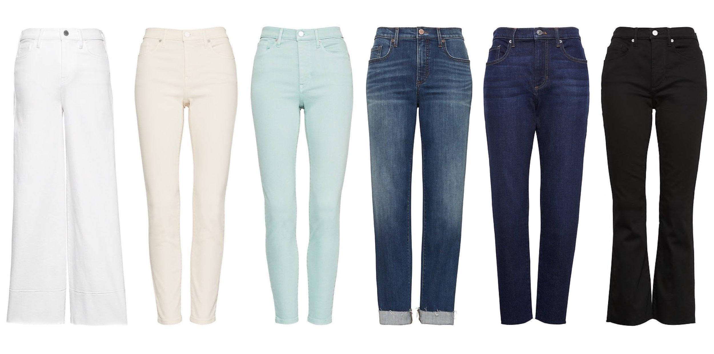 good jeans.jpeg