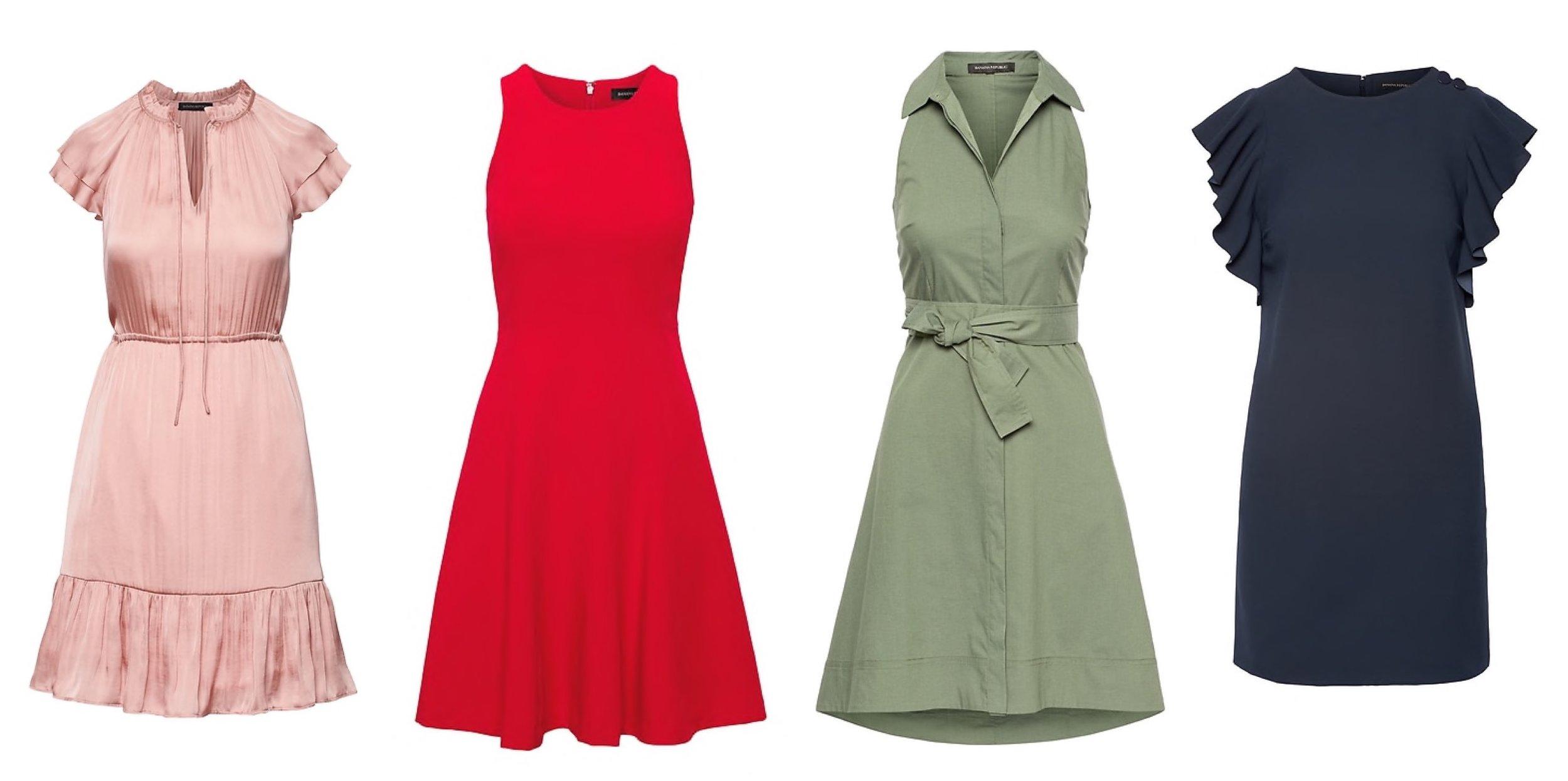 versatile dress.jpeg