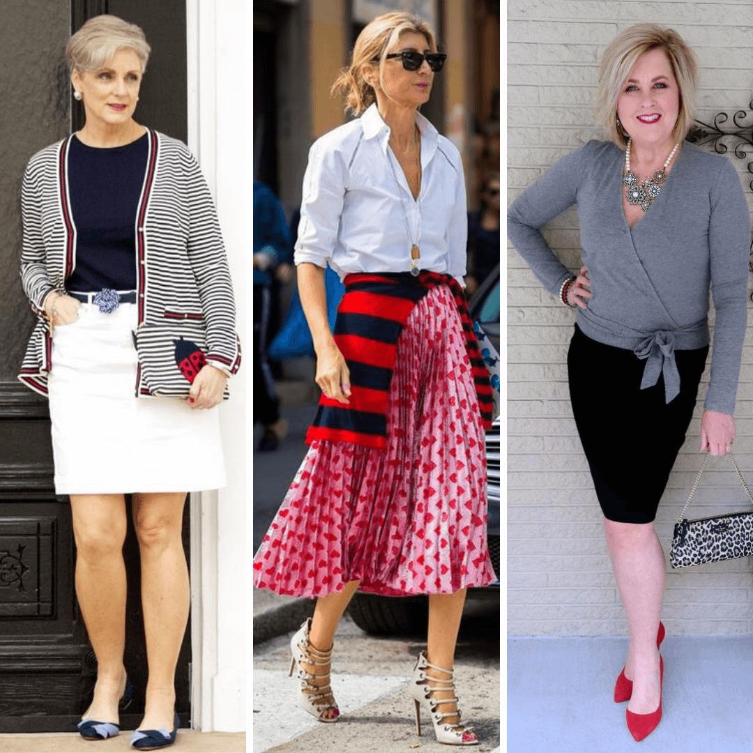 skirt lengths.png