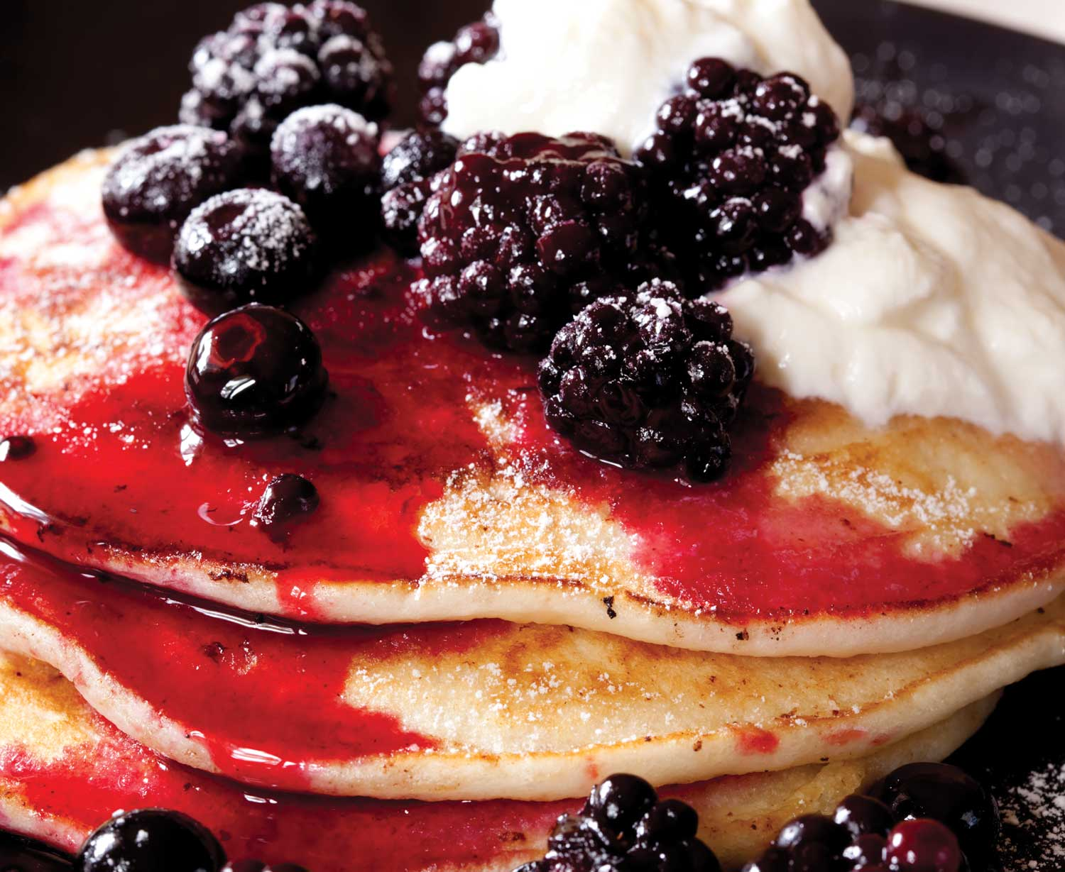 Blackberry-Pancakes.jpg