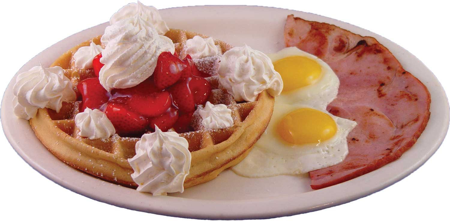 Strawberry-Waffle,-Eggs,-&-Ham-Full-Plate.jpg
