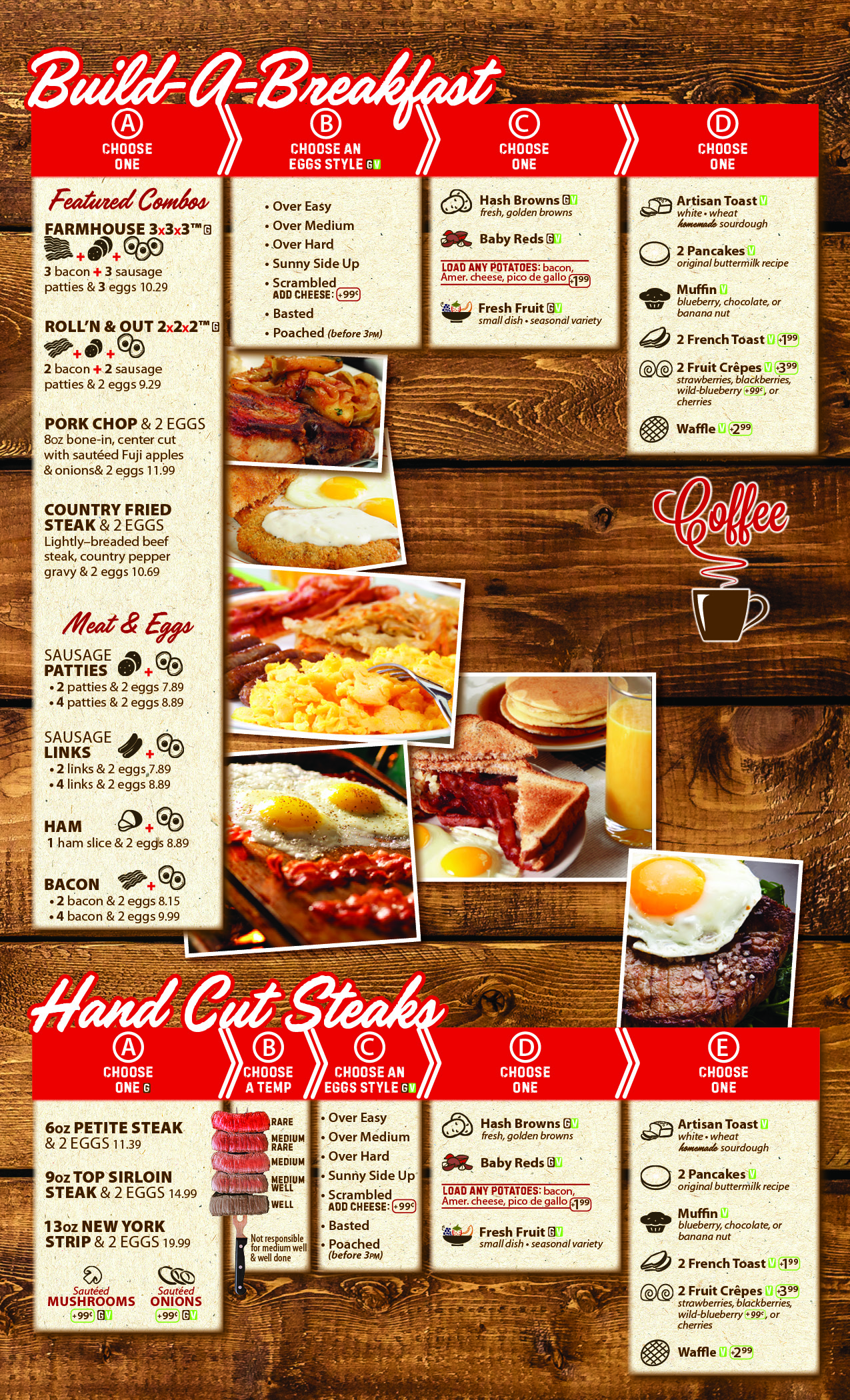 Menu, Breakfast, Brunch & Lunch, 2018-055.jpg