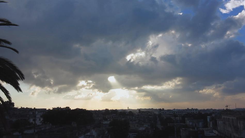 Screen Shot 2013-03-08 at 1.01.13 AM.png