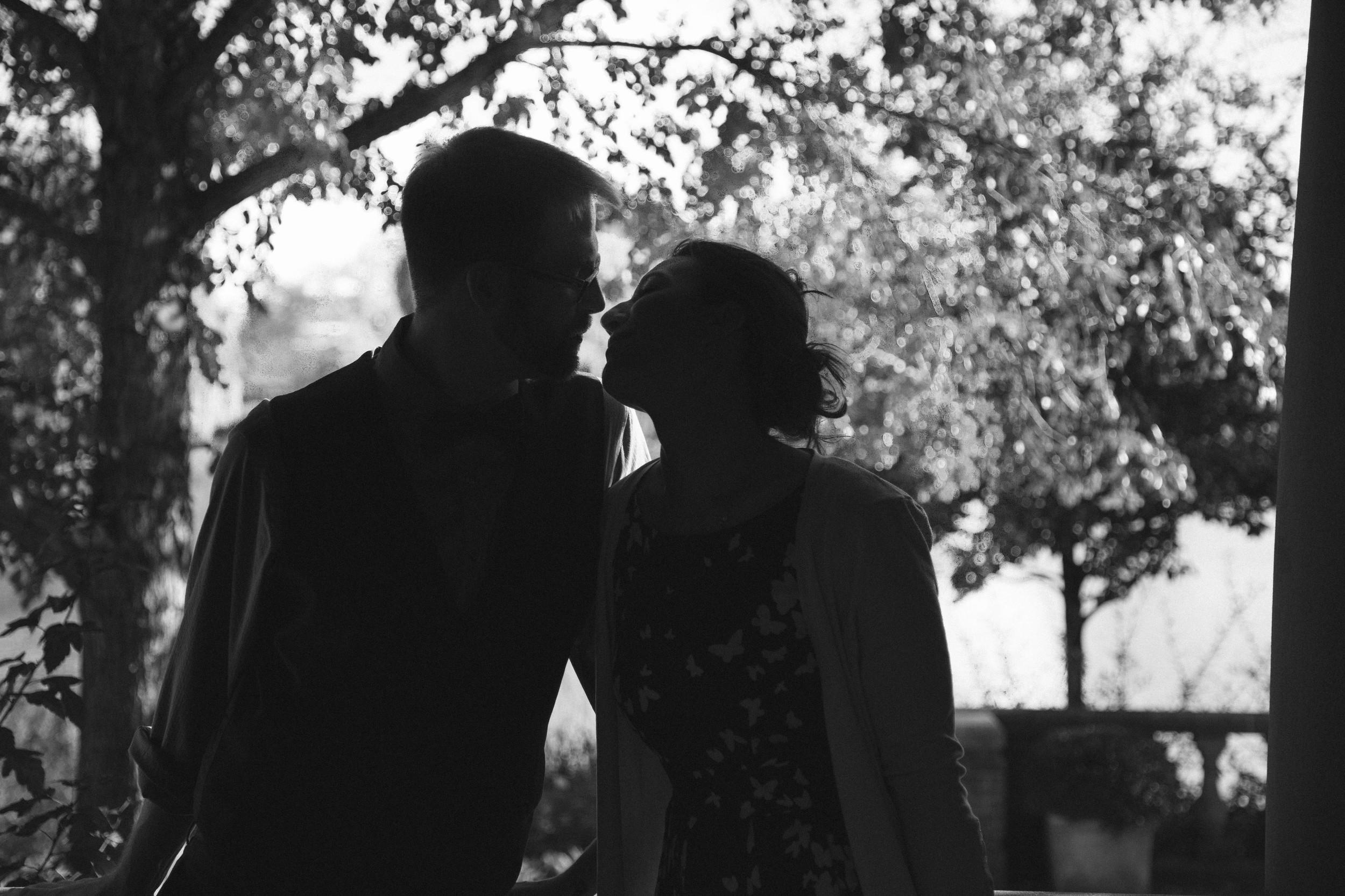 20141011-Tim&Adrianna-0047.jpg