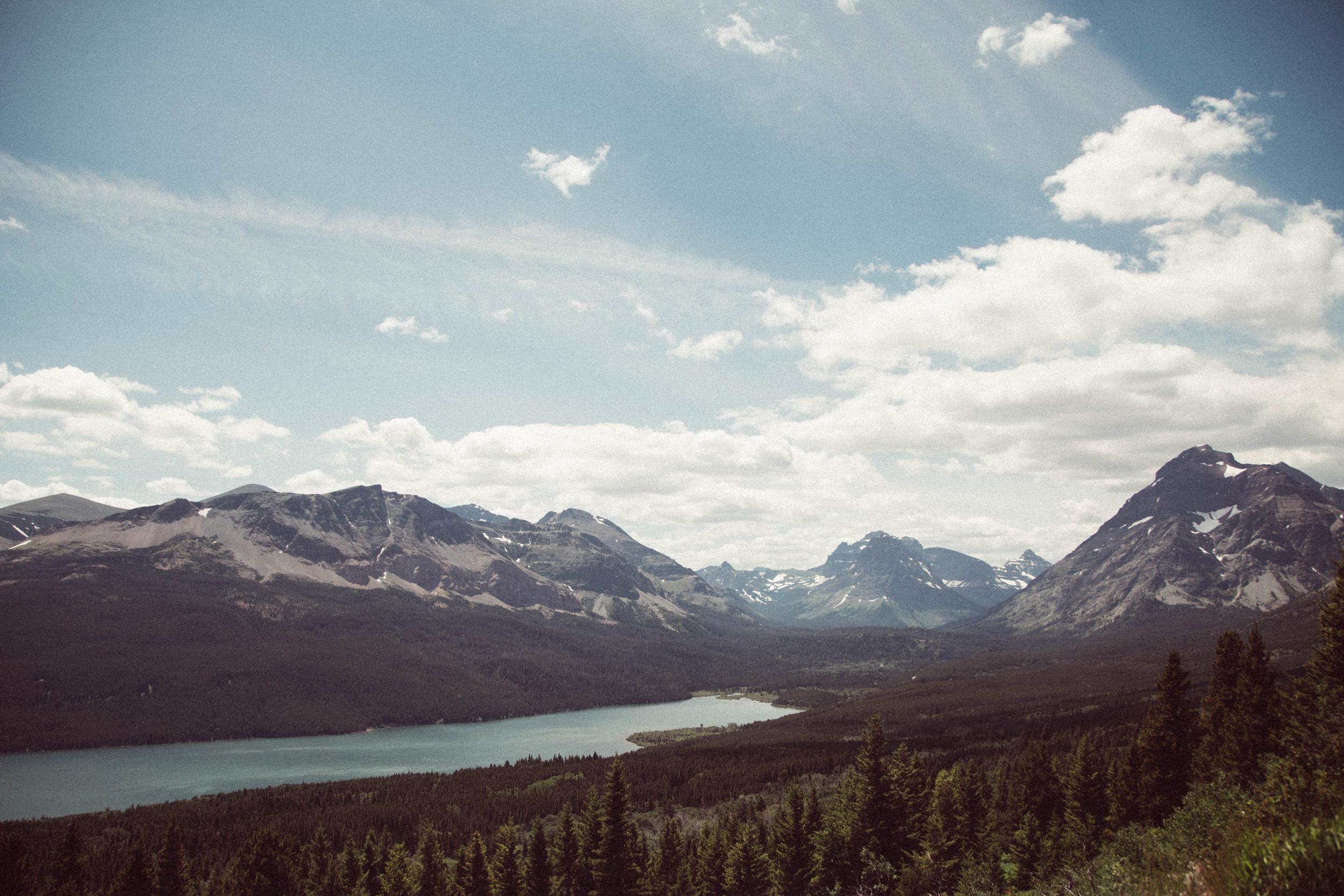 20150622-Glacier-0770-2.jpg