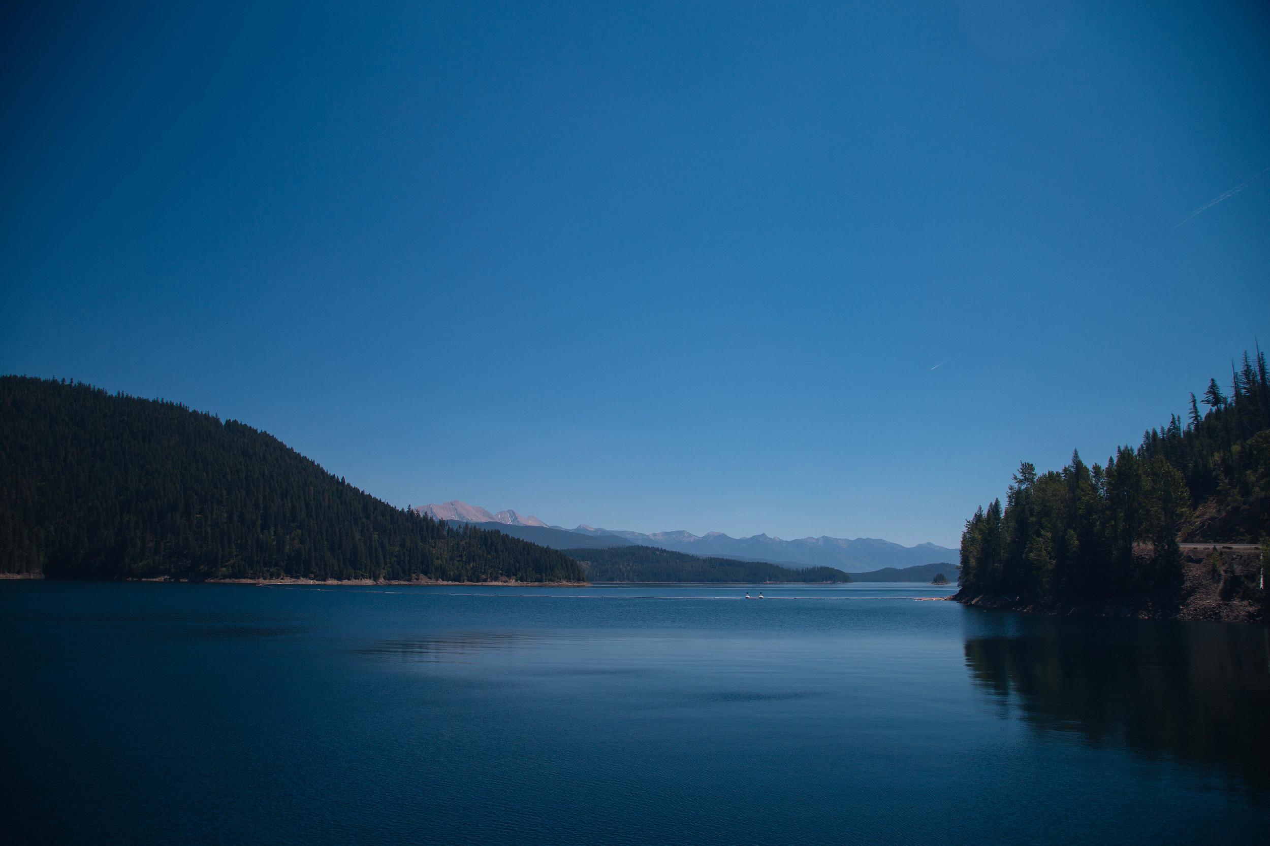 20150627-WestMontana-1513-3.jpg