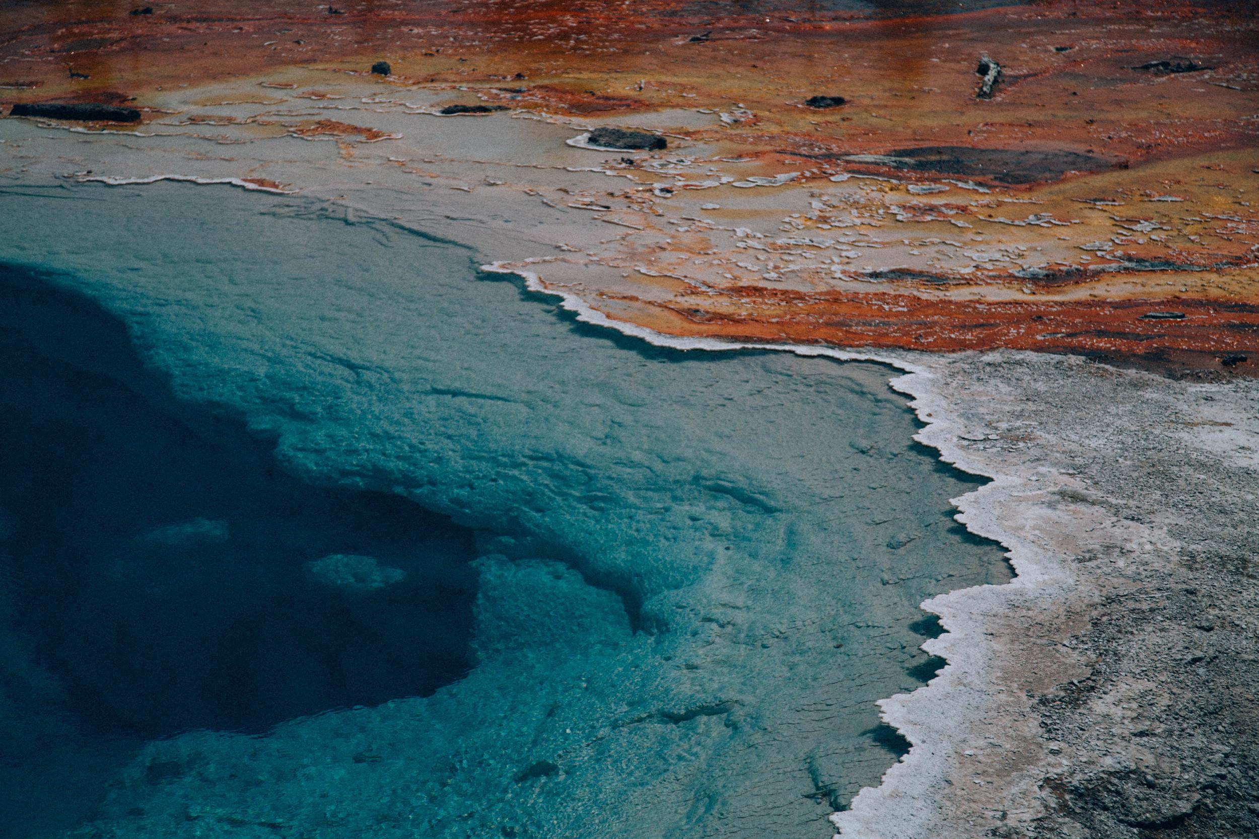 20150629-Yellowstone-1762.jpg