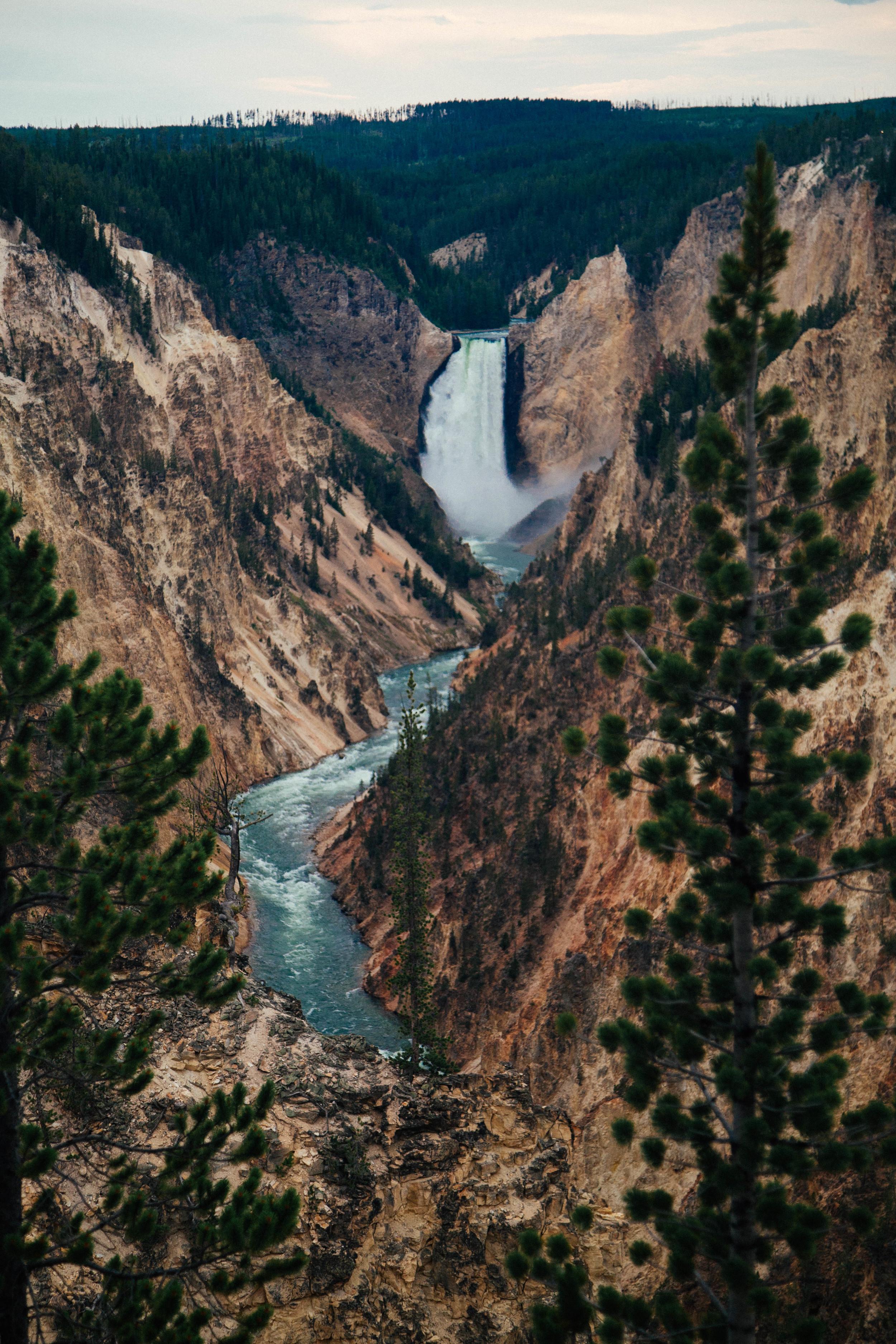 20150629-Yellowstone-1850.jpg