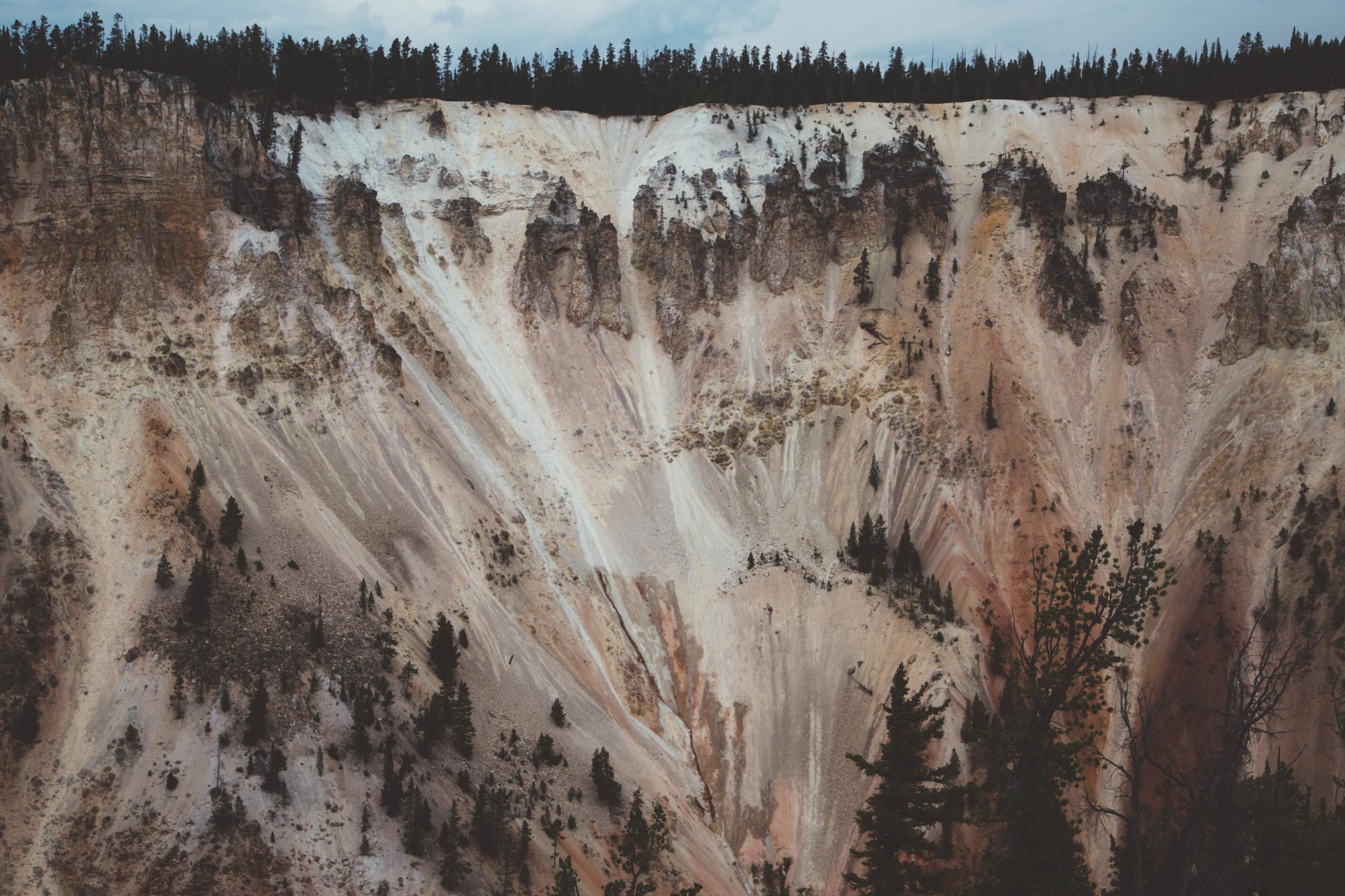20150629-Yellowstone-1867.jpg