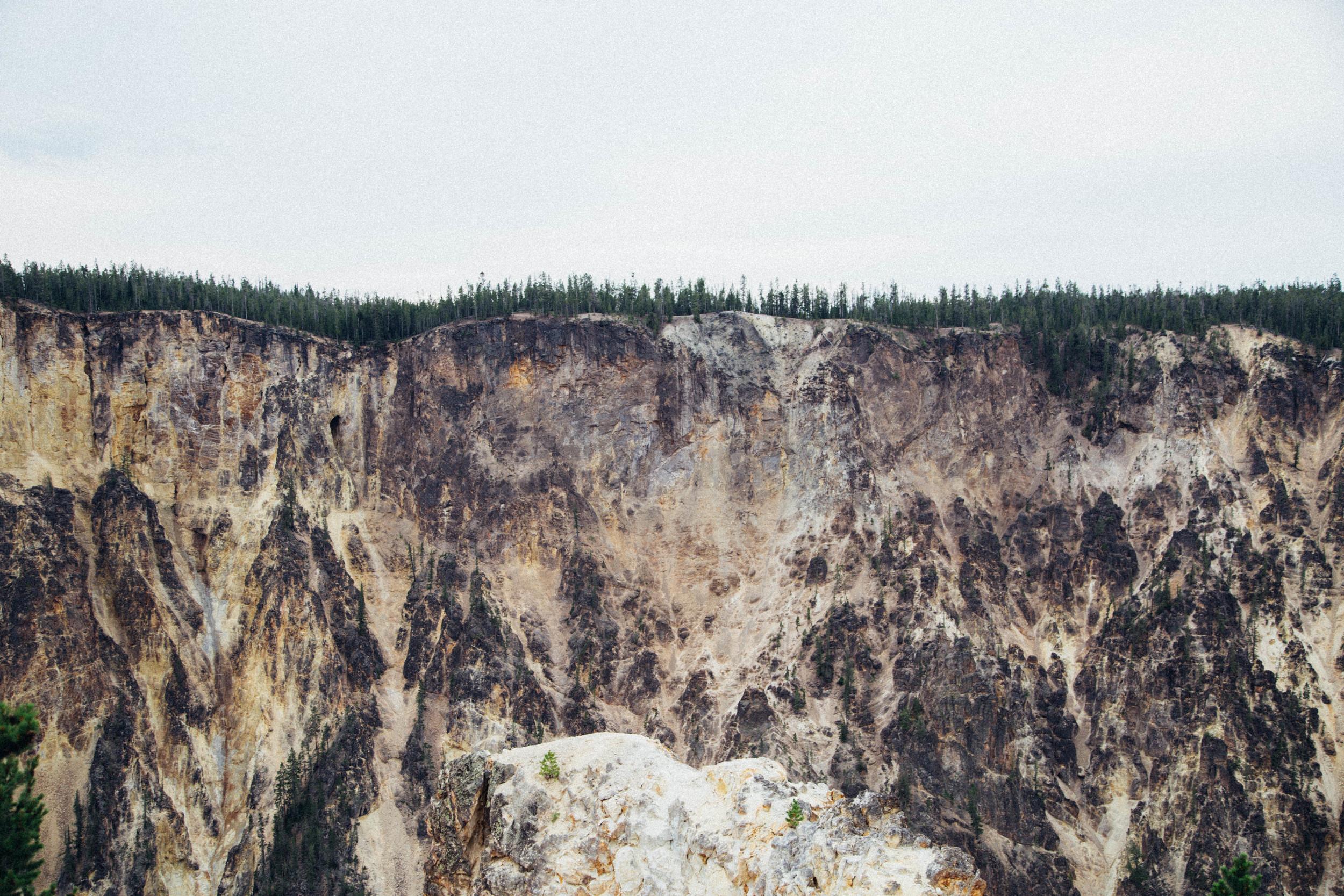20150629-Yellowstone-1903.jpg
