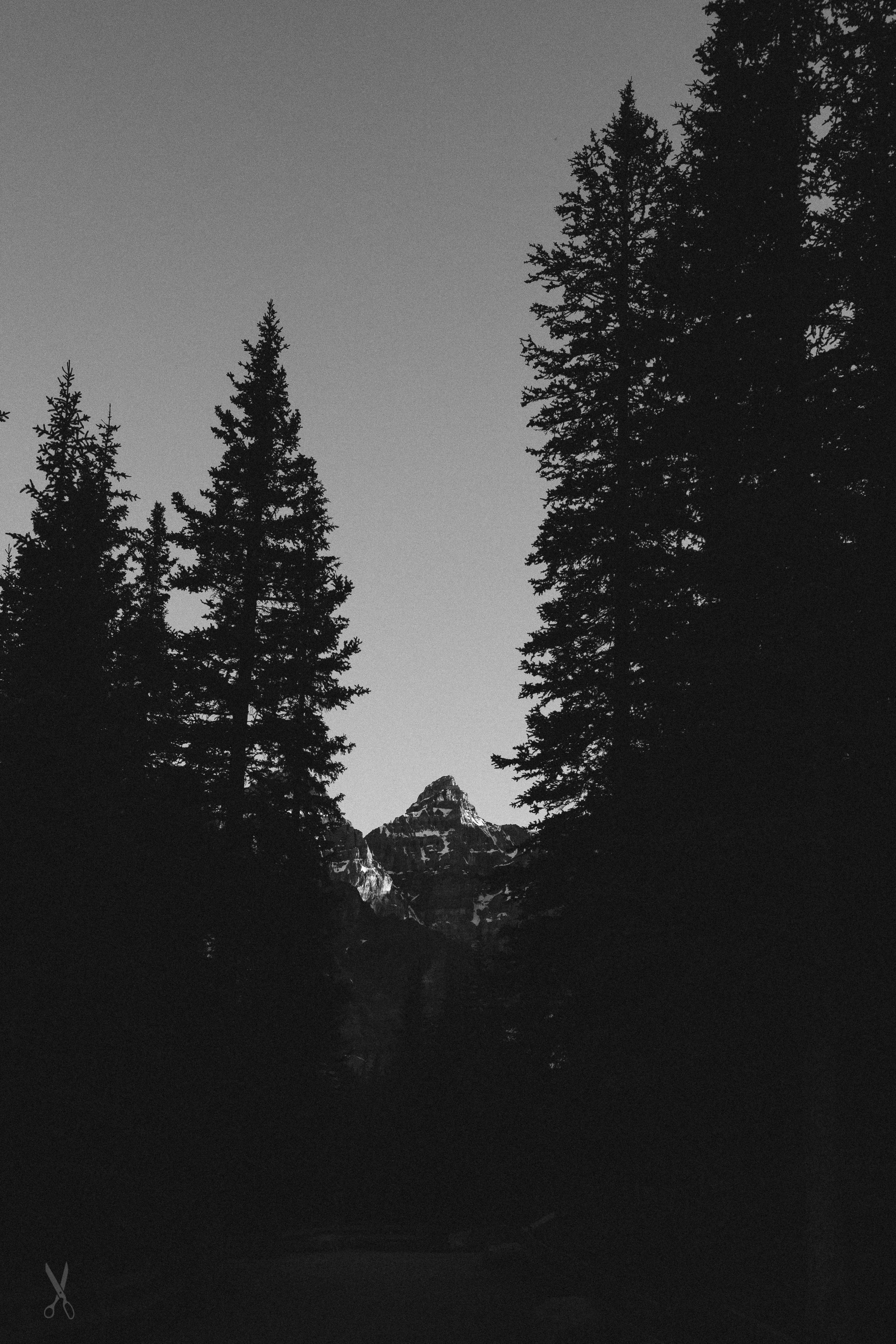 20160710-BanffDay3-620.jpg