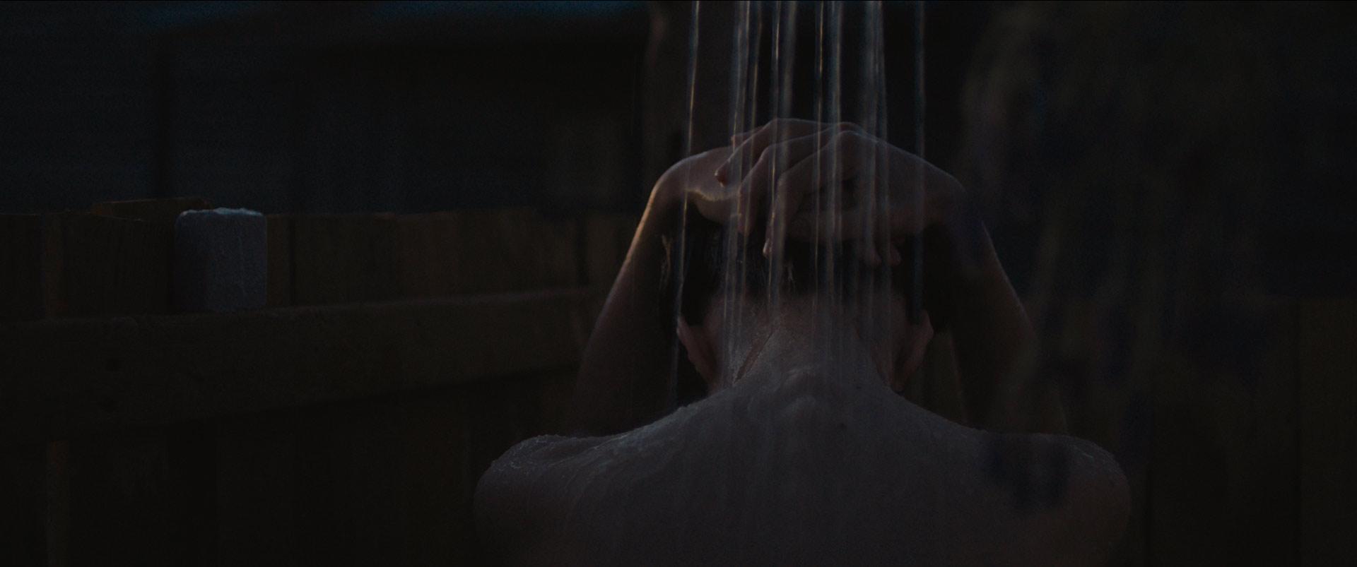 11-Mudbound.jpg