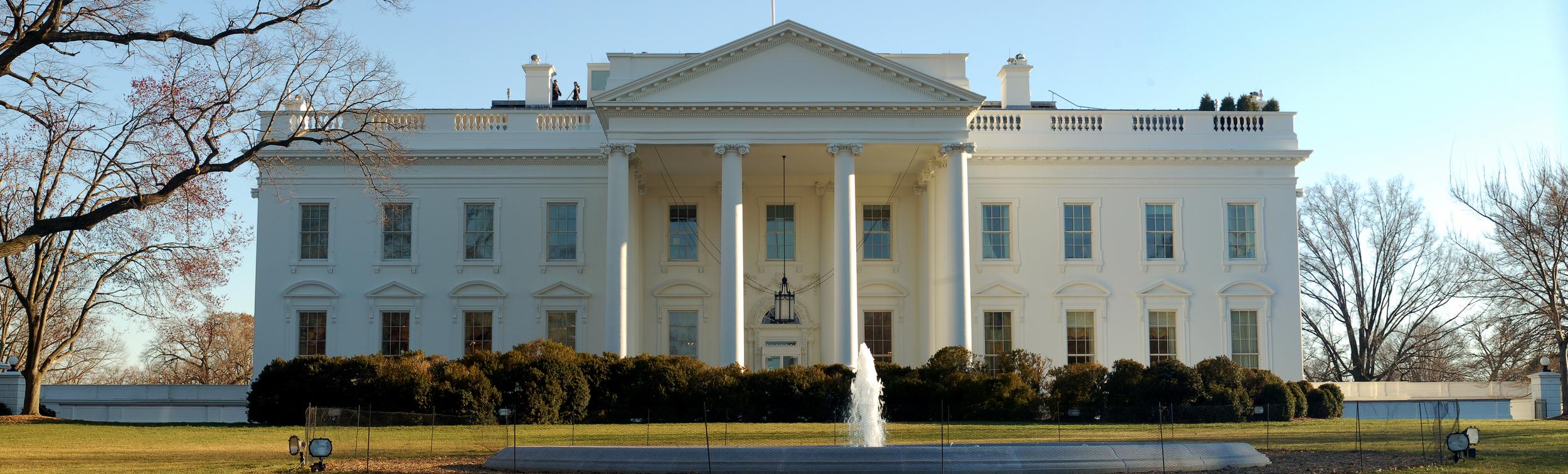 White House Panorama.jpg
