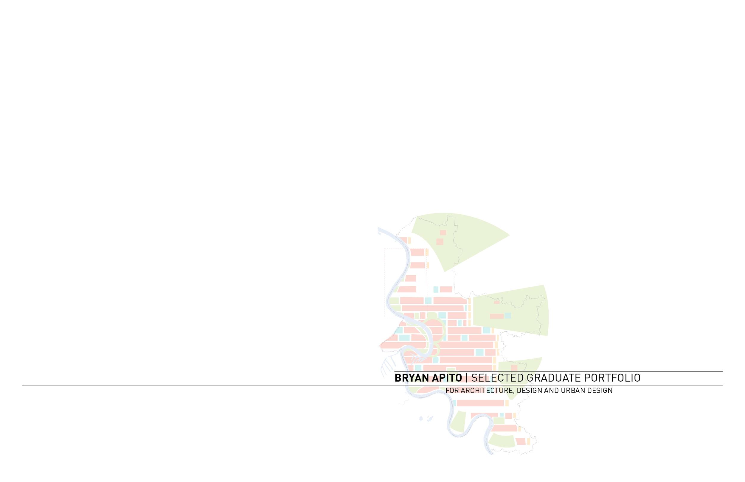 Bryan Apito Fast Web 1.jpg