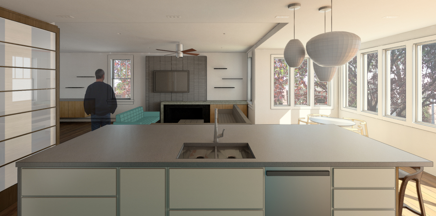 Render_5_-_Kitchen_Looking_to_Living_Rm.jpg