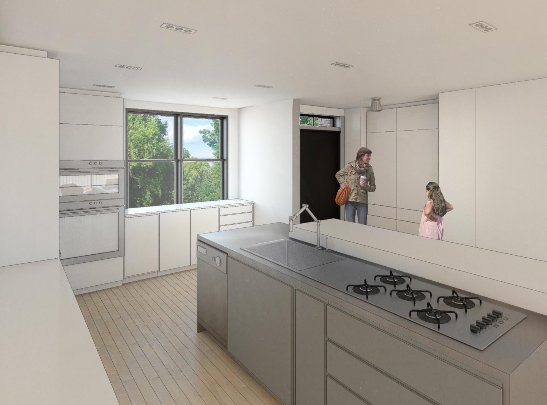 Kitchen_to_Entry-2.jpg