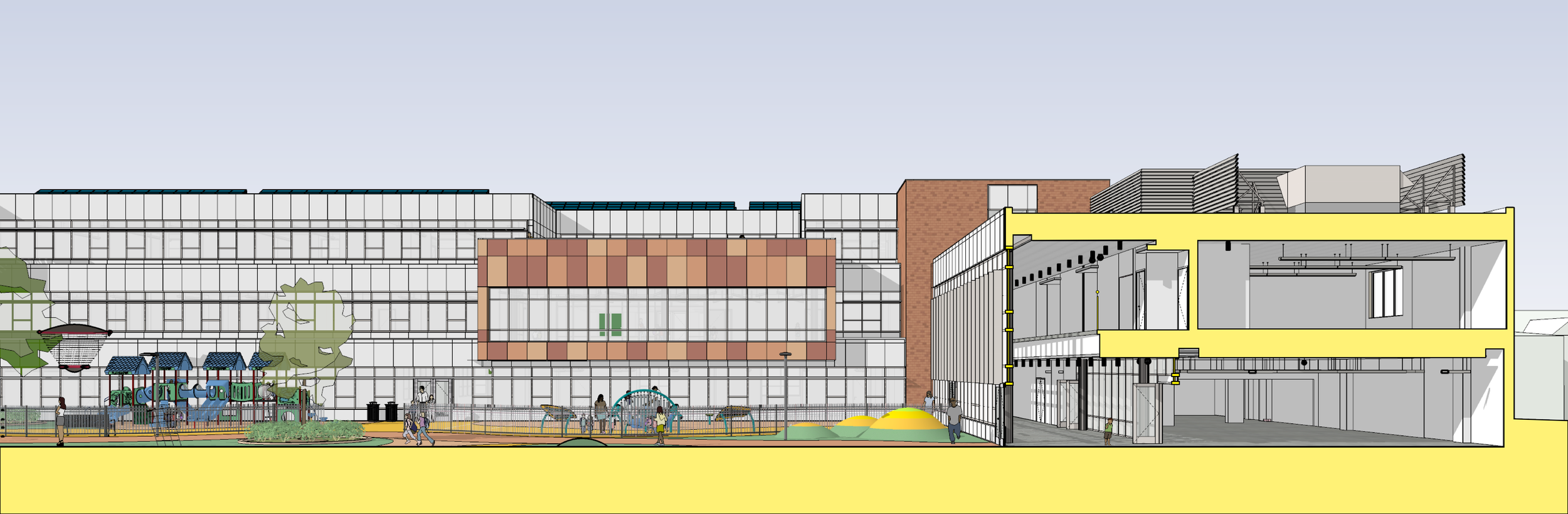 03.27.17 _ Orr Elementary-SECTION-YELLOW-01.png