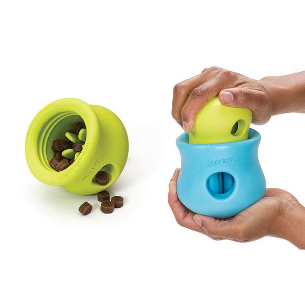 West-Paw-Design-Zogoflex-Dog-Toy.jpg