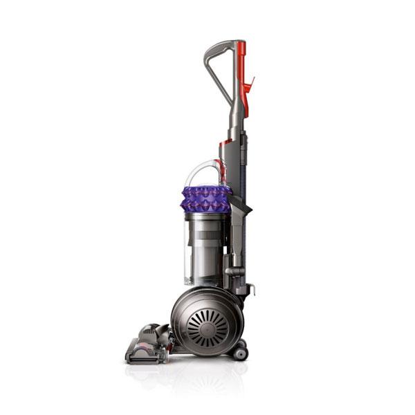 Dyson-Cinetic-Big-Ball-Animal-Vacuum.jpg