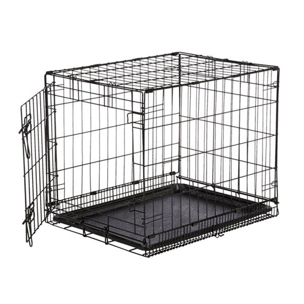 Folding-Metal-Dog-Crate.jpg