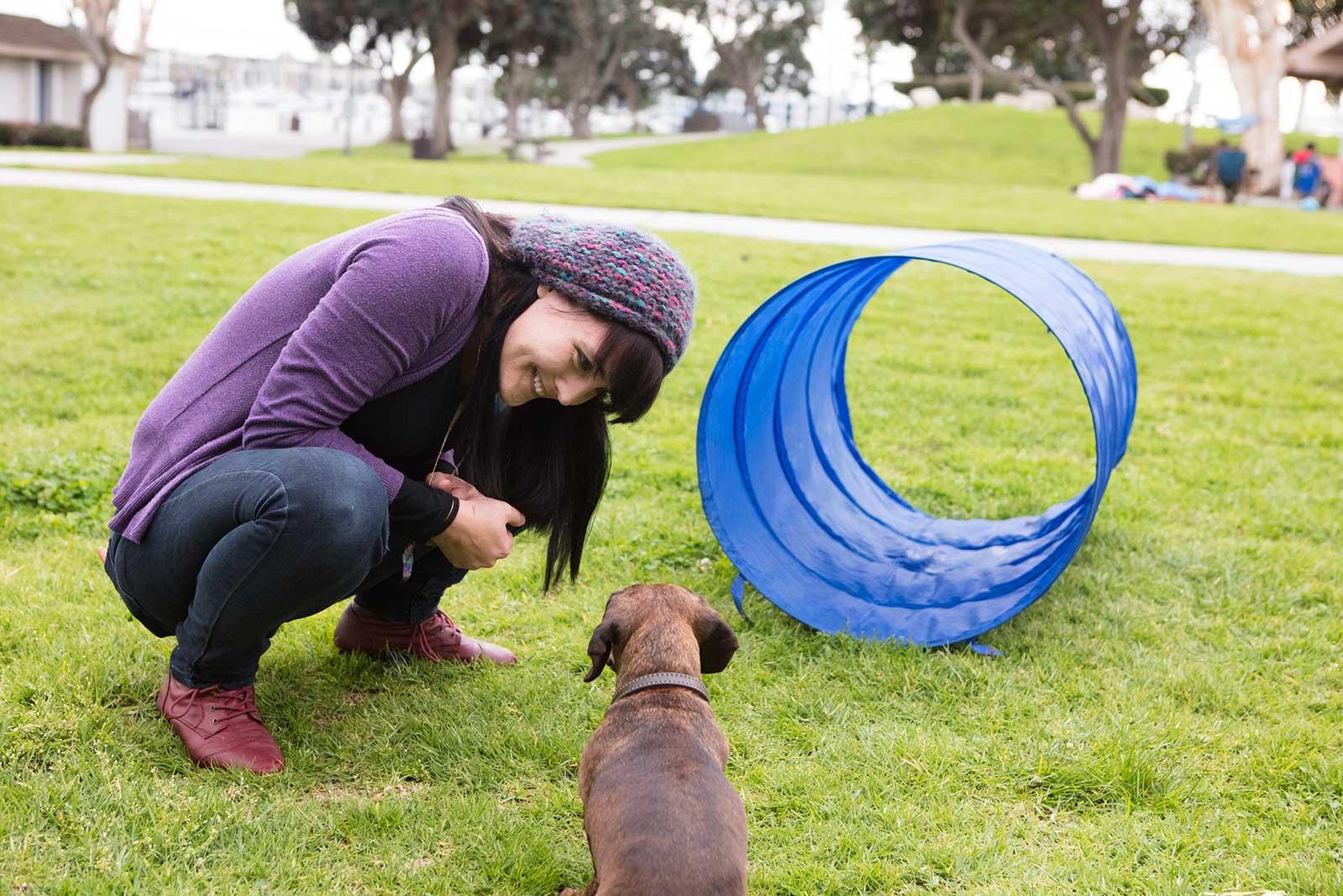 professional_dog_trainer_portland.jpg