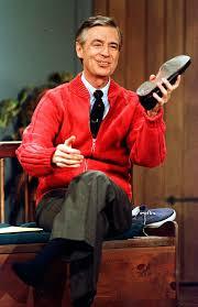 Mr. Rogers.jpeg