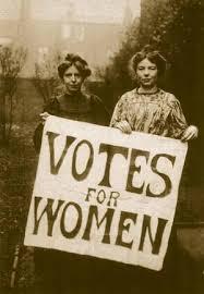 votes for women.jpeg
