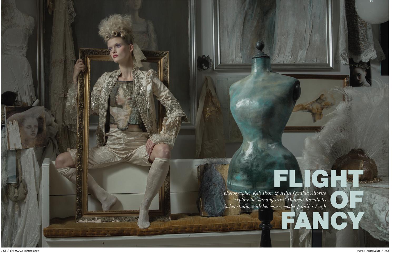 17_SnF_04_Flight_Of_Fancy_1.jpg