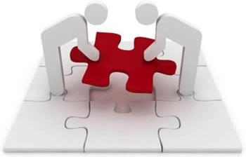 consultancy_services.jpg