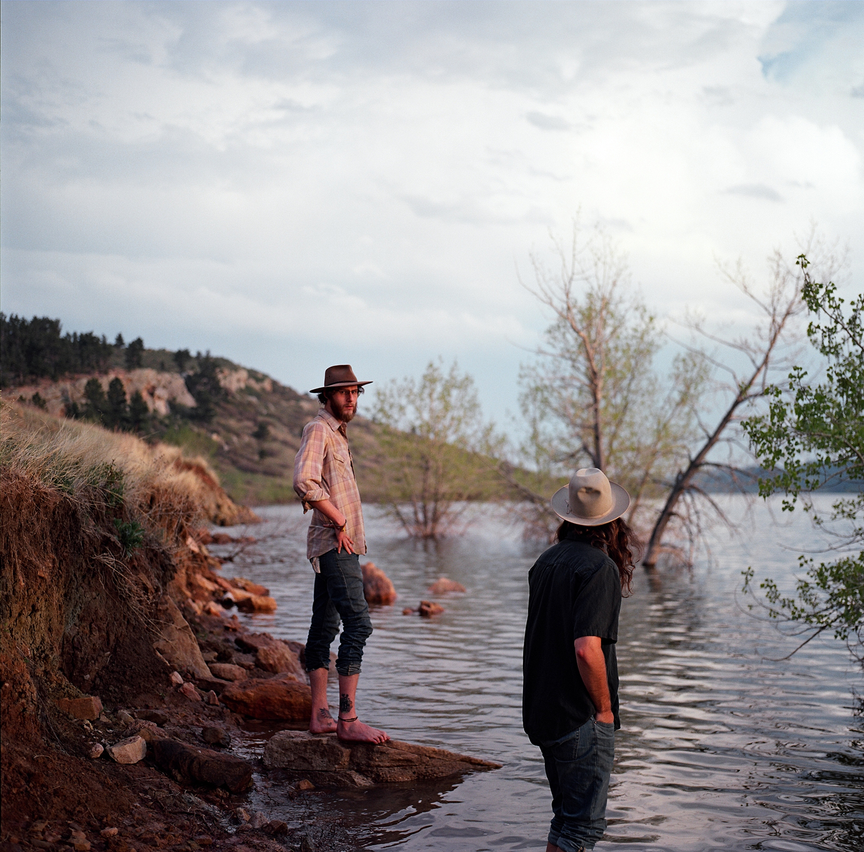 RWP_Colorado_2015_28.jpg