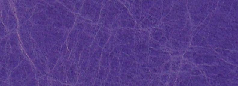 Grape NL