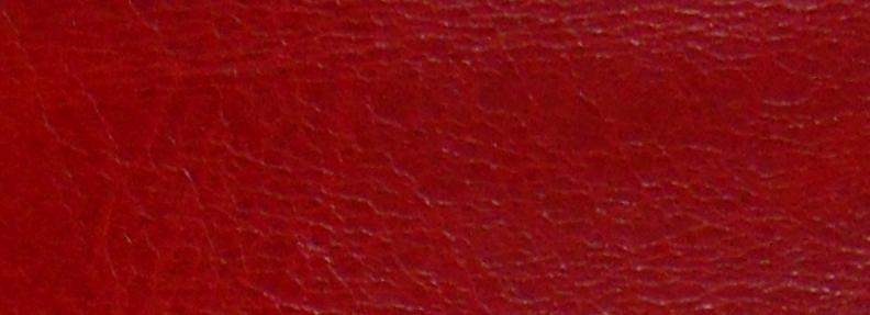 Rosso NL