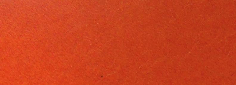 Orange NL