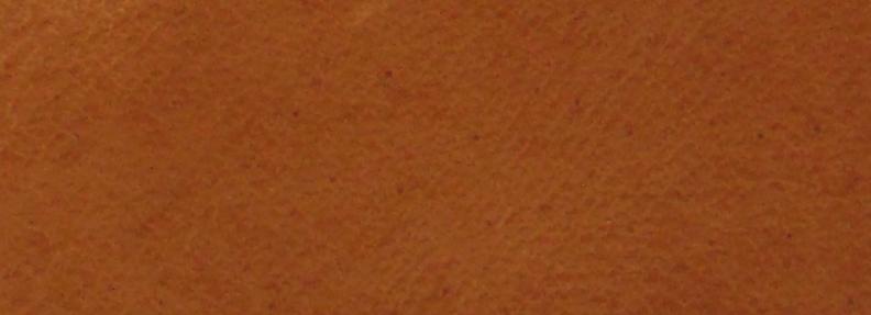 Caramel NL