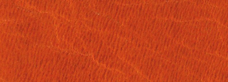 Orange WY