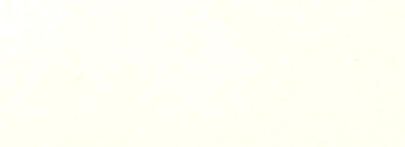 White Patent