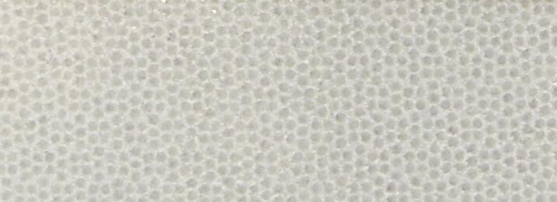 White Barrocco