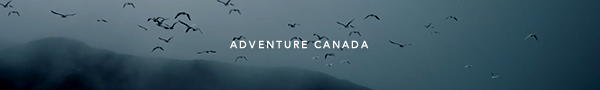 adventure canada.png