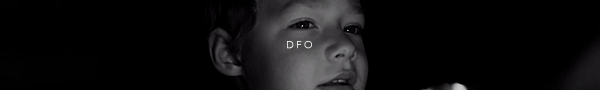 dfo-d.png