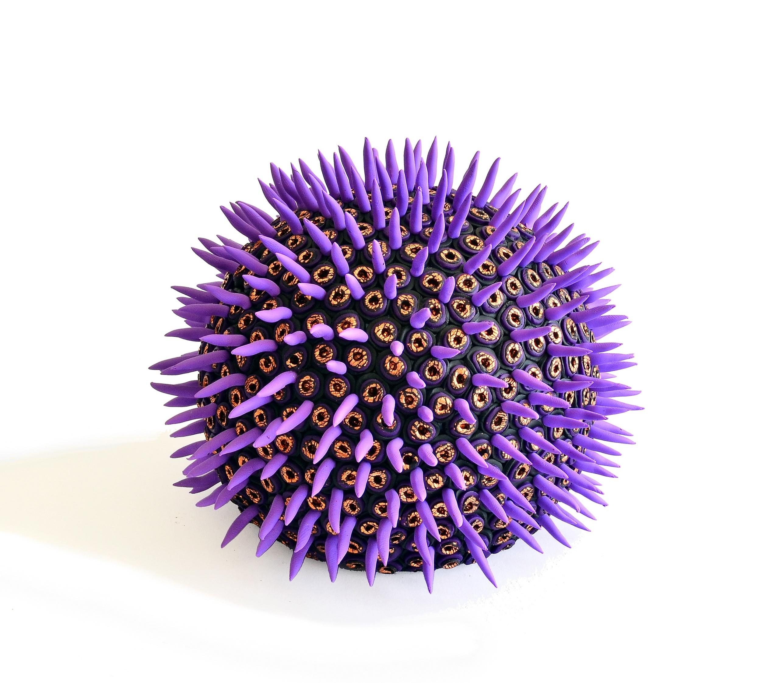 Findi (Pollen) Craft 2620.jpg