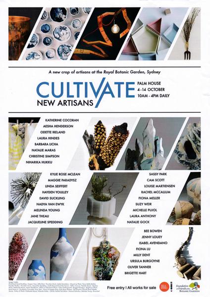 Cultivate.jpg