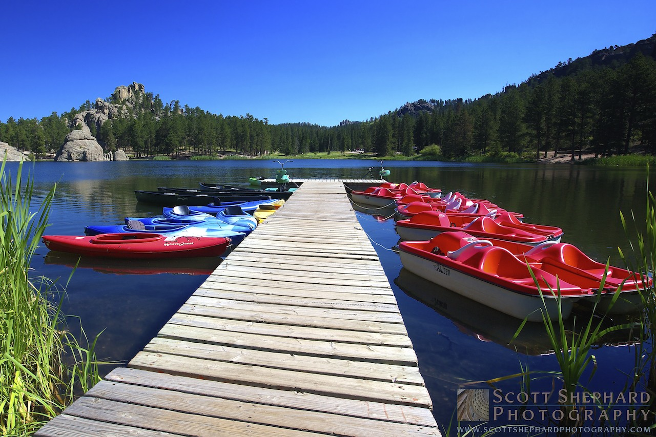 2014 07-16 Sylvan by Watertown, South Dakota, photographer Scott Shephard