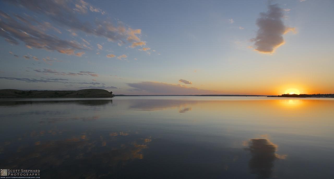 2014 09-05 Big by Watertown, South Dakota, photographer Scott Shephard