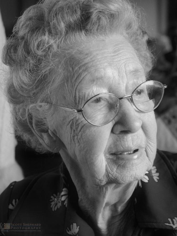Gladys Trotter.jpg