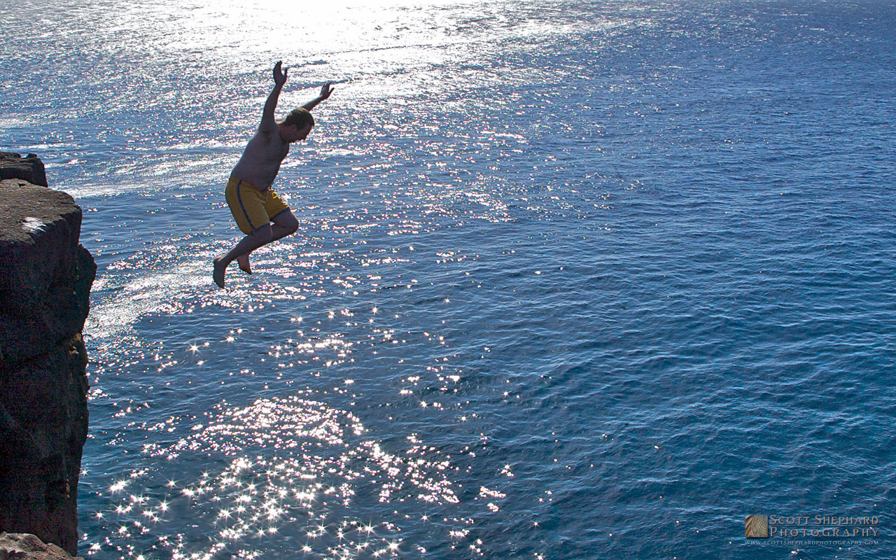 Brian Jumping into the Pacific.jpg